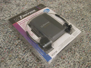 Portable personal cassette player (Walkman) new in the box