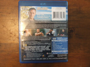 Casino Royale Blu-Ray Kitchener / Waterloo Kitchener Area image 2