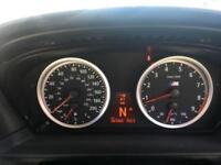 BMW 5.0 V10 M5 SMG *HUGE SPEC* LOW MILEAGE* FINANCE PARTX ARRANGED