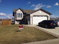 House for rent wabamun ab