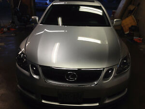 Automotive Paint Jobs starting at $999 You pick the color