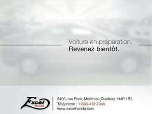 2015 Honda Civic Touring **HONDA PLUS MAY.28.2019 OU 100 000KM**