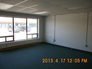 Call us for more details 2400 sf for lease at 40 Reagan Rd