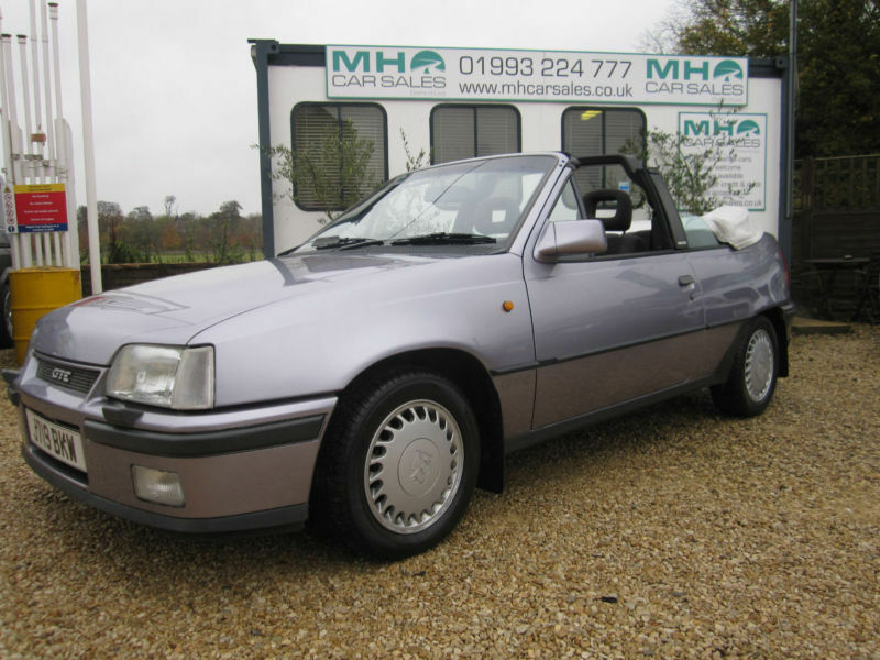Cheap Car For Sale In Oxfordshire