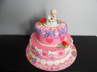 WEST BEST CAKES  custom-designed cakes and delivery