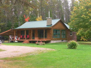 Log Home House For Sale In Moncton Kijiji Classifieds