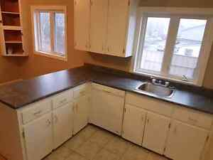 Apartment for rent $850