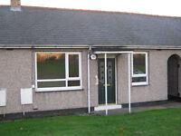 1 bedroom house in Chopwell, Gateshead, Chopwell, Gateshead, NE17