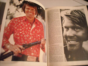 Country Music Hard Cover Book  by Bryan Chalker Peterborough Peterborough Area image 6