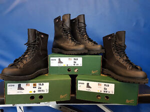 Danner Acadia Recon boots military tactical hunting hiking