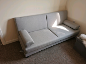 Argos Sofa Bed