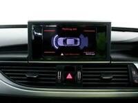 2016 Audi A6 2.0 TDI Ultra S Line 4dr SALOON Diesel Manual