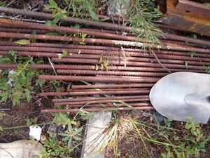 Acier d'armature et treillis d'acier Saguenay Saguenay-Lac-Saint-Jean image 5