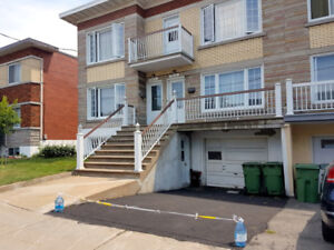 DUPLEX $499,000  (LASALLE) PRICED TO SELL!!!