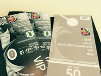 Semifinal:Japan vs. Eng-Commonwealth-July 1st*VIP LOWER BOWL*
