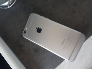 Iphone 6 avec videotron
