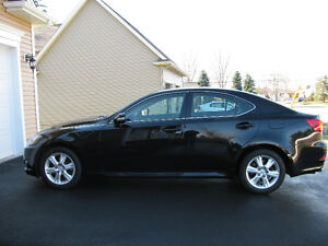 Lexus for sale by owner