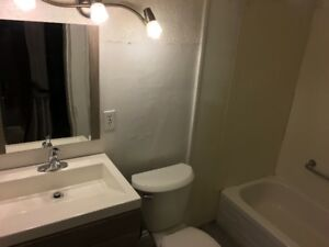 Newly renovated town house for rent in Prescott
