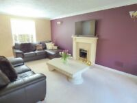 FANTASTIC MODERN NEWLY REFURBISHED 2 DOUBLE BEDROOM FLAT WITH GREAT TRANSPORT LINKS AVAILABLE NOW