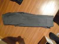 Calvin Klein dress pants 30x30