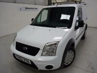 Ford Transit Connect T200 TREND LR + 6 SERVICES + 1 OWNER + 2 KEYS