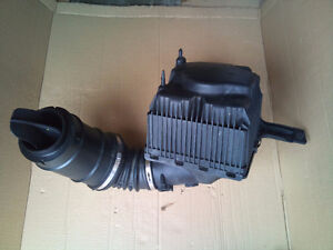 2007-2009 Dodge Ram 3500 OEM Air Intake for 6.7L Cummins Diesel