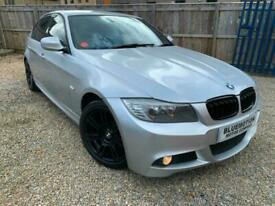 image for ✿2011/11 BMW 3 Series 320d M Sport [184] Auto, Diesel ✿NICE EXAMPLE ✿AUTOMATIC✿