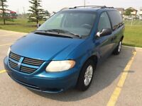 2005 Dodge Caravan Sport For Sale!