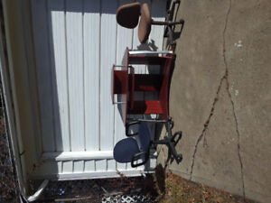 FREE - Home office furniture