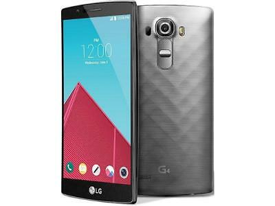 LG G4 H811 -32GB- Gray (T-Mobile) Clean IMEI Great Condition