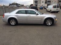 2006 Chrysler 300 - Must sell - Open to offers