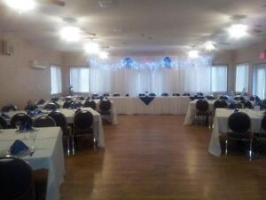 Looking for an amazing Catering company for your Wedding ? Kawartha Lakes Peterborough Area image 5
