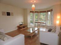 2 bedroom flat in North Deeside Road, Cults, Aberdeen, AB15 9SE