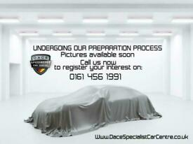 2011 60 BMW X1 2.0 XDRIVE20D SE 5D 174 BHP DIESEL