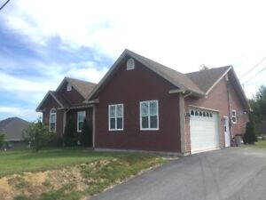 9 Clearwater Drive, Clarenville