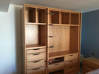 Rk Custom cabinets and Renos