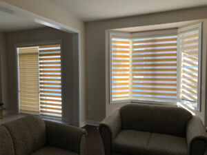 **LOWEST PRICES Blinds, Shades, Shutters TOP QUALITY SERVICE**