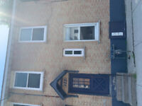1 Bedroom Available Immediately Downtown Kingston