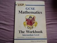 Set of 6 revision guides