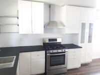 Make your dream Ikea kitchen a reality! New Year New Kitchen!