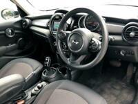 2019 MINI HATCHBACK 1.5 Cooper Classic II 5dr Auto Hatchback Petrol Automatic