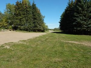 Farm near Yorkton SK for sale Regina Regina Area image 10