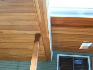 FLOORING, DECKING, LINING BOARDS AND PARQUETRY. Kempsey Kempsey Area Preview