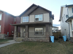 Immaculate house for rent ( REDUCED !! REDUCED!!!)