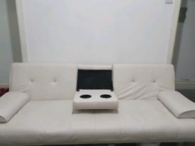 Sofa £39