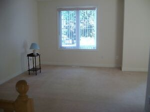 TWO BEDROOM PLUS DEN APARTMENT FOR RENT