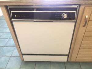 ##Dishwasher for ONLY $50!!!