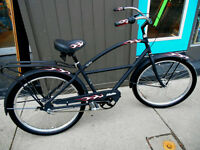 Electra Rat Rod Classic Cruser Bike ( Special Edition)
