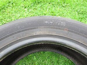 pneus ete 185/65r15 Saguenay Saguenay-Lac-Saint-Jean image 3