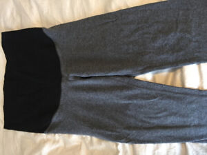H&M Maternity Clothes for sale